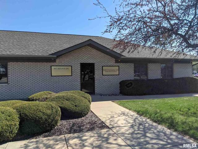 3001 Spring Mill, Springfield, IL 62704 (#CA1006059) :: Nikki Sailor   RE/MAX River Cities