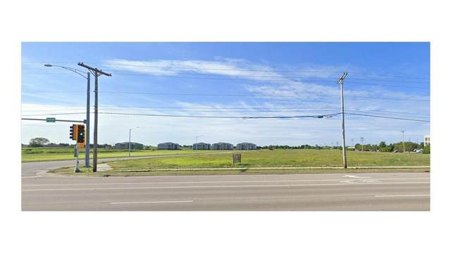 3107 Hamlin Parkway, Springfield, IL 62711 (#CA1006109) :: RE/MAX Professionals