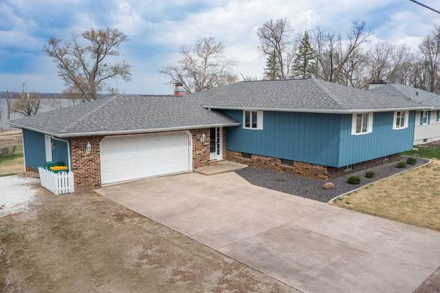 1117 Josephine Court, Spring Bay, IL 61611 (#PA1223705) :: Nikki Sailor   RE/MAX River Cities
