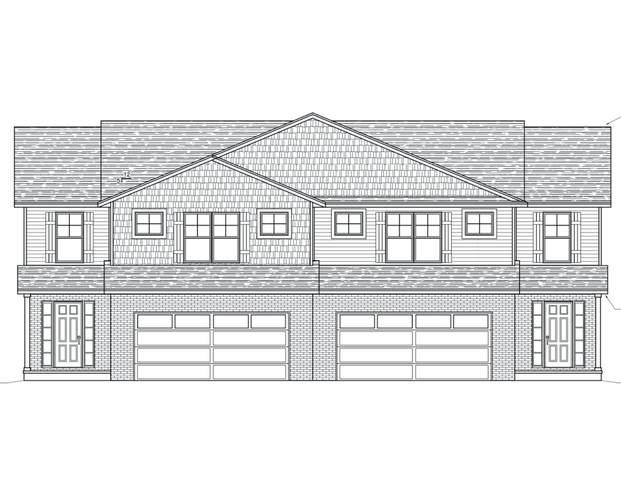 313 Breckenridge Road, Chatham, IL 62629 (#CA1006181) :: RE/MAX Professionals