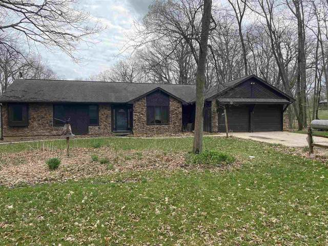 26761 Tanglewood Road, Geneseo, IL 61254 (MLS #QC4220470) :: BN Homes Group