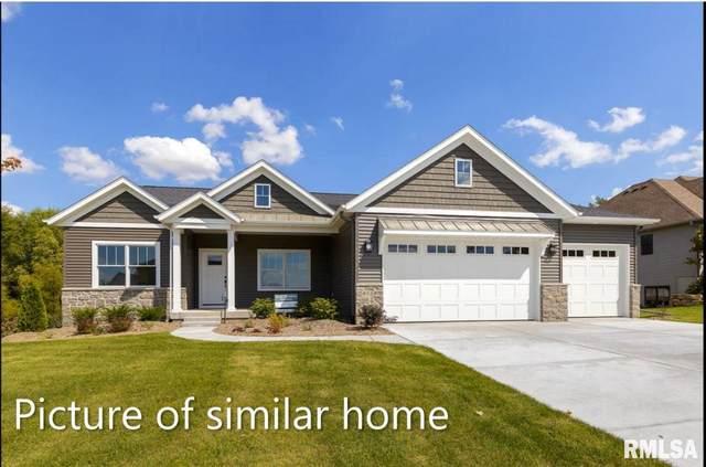 7066 St Ann Drive, Bettendorf, IA 52722 (#QC4220532) :: RE/MAX Preferred Choice