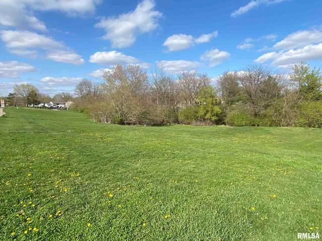 0000 Wigwam Hollow, Macomb, IL 61455 (#PA1223922) :: Killebrew - Real Estate Group