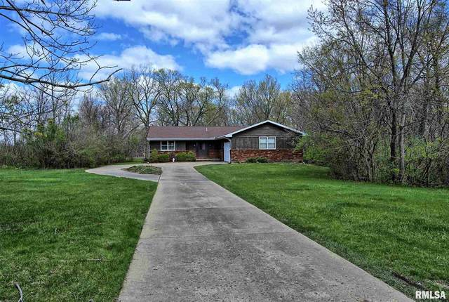 1519 W Hickory Trace, Dunlap, IL 61525 (#PA1224010) :: Nikki Sailor | RE/MAX River Cities