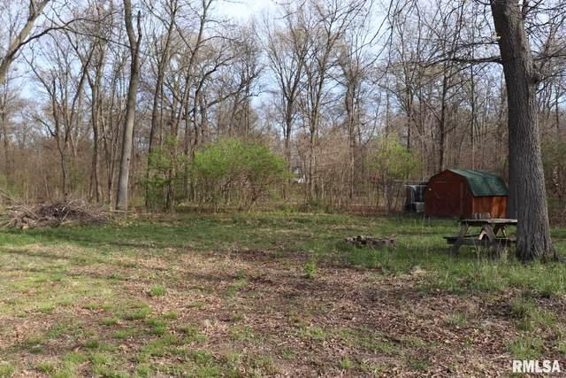 7944 Pin Oak Drive, Manito, IL 61546 (#PA1224011) :: Paramount Homes QC