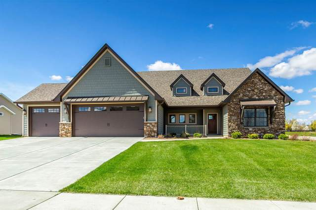 5492 Allison Drive, Bettendorf, IA 52722 (#QC4220640) :: Nikki Sailor | RE/MAX River Cities