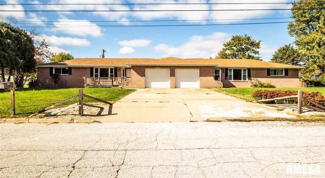 101 Patricia Avenue, East Peoria, IL 61611 (#PA1224171) :: RE/MAX Preferred Choice