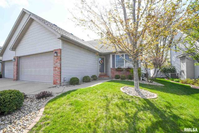11403 N Northtrail Drive, Dunlap, IL 61525 (#PA1224200) :: Killebrew - Real Estate Group
