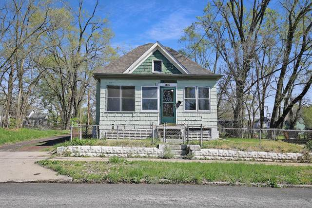 1429 W Antoinette Street, Peoria, IL 61605 (#PA1224227) :: Nikki Sailor | RE/MAX River Cities