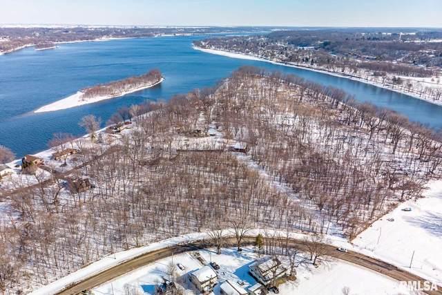 180 Island Avenue, East Moline, IL 61244 (#QC4221167) :: Nikki Sailor | RE/MAX River Cities