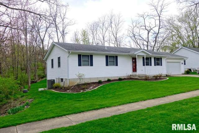 328 Holland Street, Le Claire, IA 52753 (#QC4221171) :: Nikki Sailor | RE/MAX River Cities