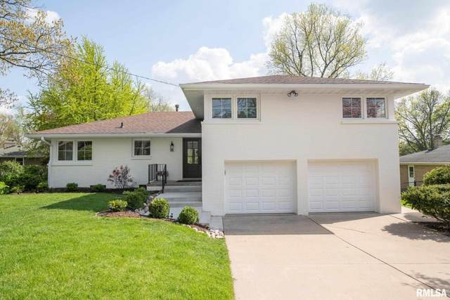 630 E Bittersweet Lane, Peoria, IL 61614 (#PA1224541) :: Nikki Sailor | RE/MAX River Cities