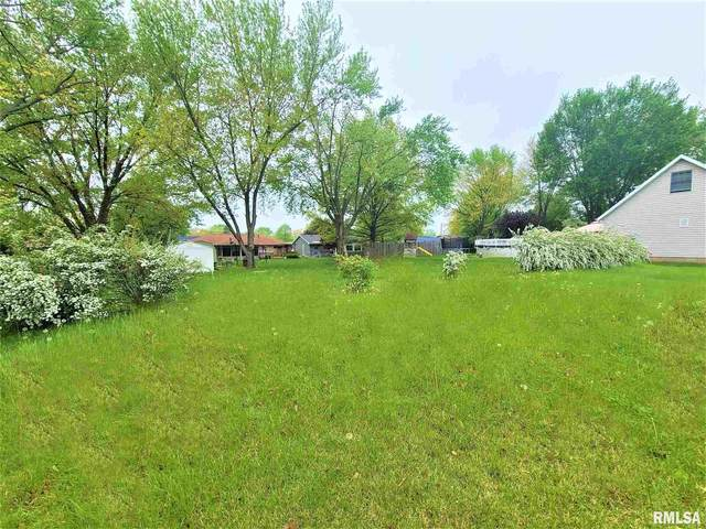 225 Maple Park Drive, Pekin, IL 61554 (#PA1224584) :: Killebrew - Real Estate Group