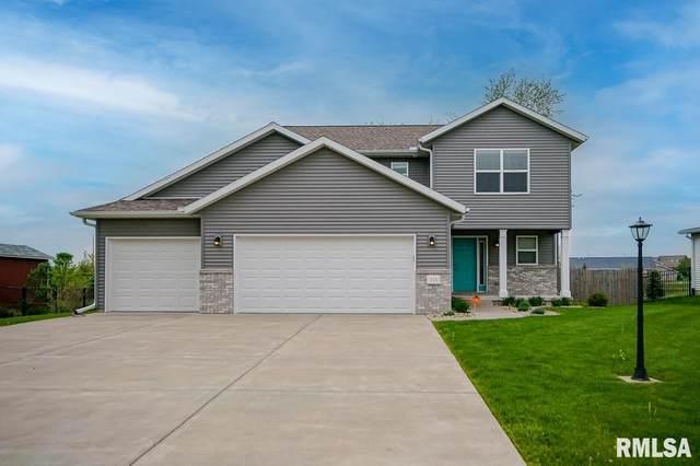 213 Elgin Avenue, Washington, IL 61571 (#PA1224593) :: RE/MAX Preferred Choice