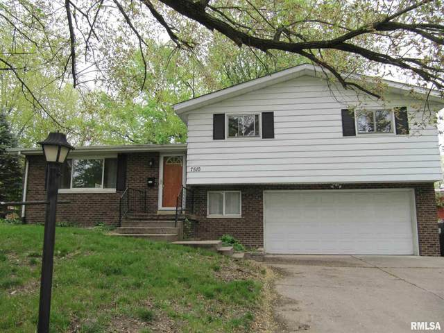 7510 N Oxford Place, Peoria, IL 61614 (#PA1224612) :: Nikki Sailor | RE/MAX River Cities