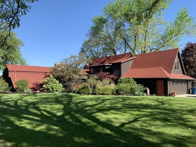 21304 River Road North, Cordova, IL 61242 (MLS #QC4221313) :: BN Homes Group