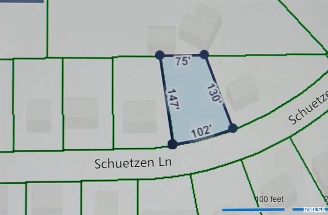 0000 Schuetzen Lane, Davenport, IA 52804 (#QC4221320) :: Nikki Sailor | RE/MAX River Cities