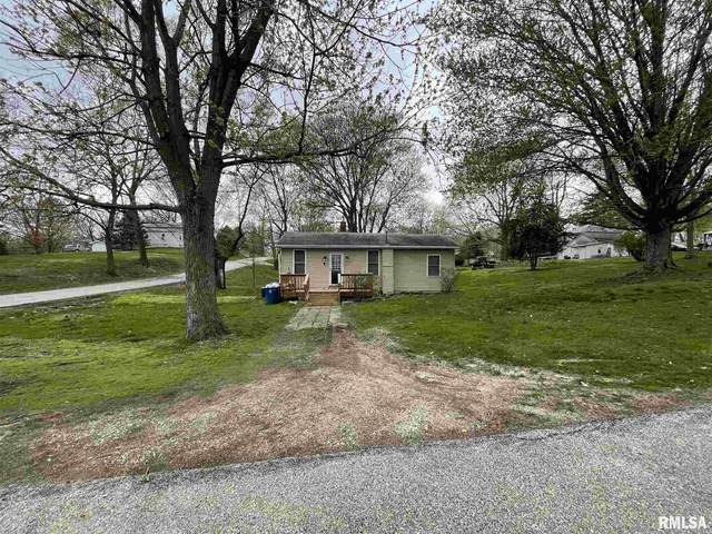128 S 4 Th Street, Le Claire, IA 52753 (#QC4221361) :: Nikki Sailor   RE/MAX River Cities