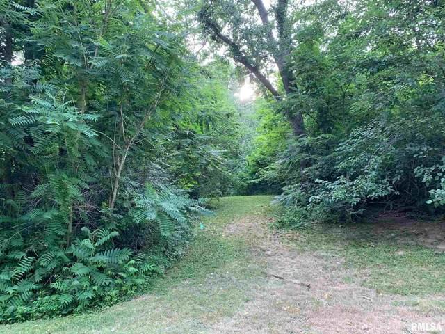 N North Hampton Road, Chillicothe, IL 61523 (#PA1224717) :: Killebrew - Real Estate Group