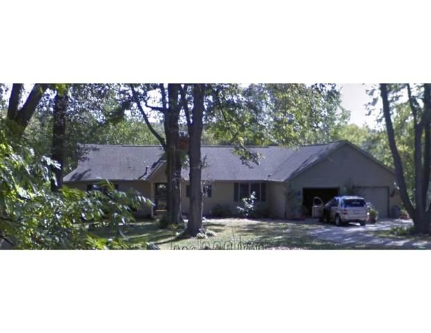 7 Fairview Lane, Springfield, IL 62711 (#CA1006925) :: RE/MAX Professionals