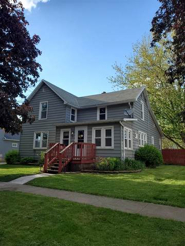 605 W Mound Street, Elmwood, IL 61529 (#PA1224727) :: Nikki Sailor | RE/MAX River Cities