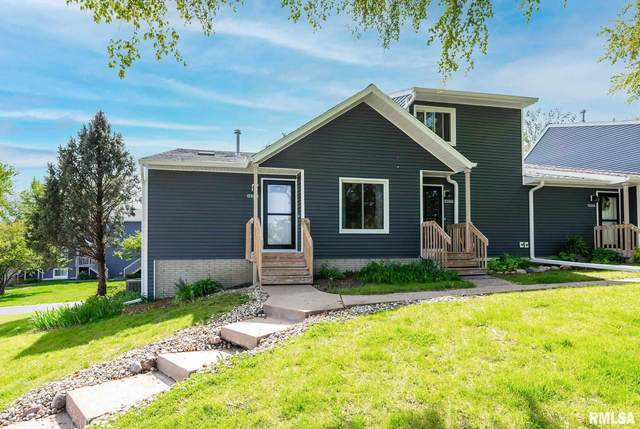 3340 N Willow Court, Bettendorf, IA 52722 (#QC4221467) :: Nikki Sailor | RE/MAX River Cities