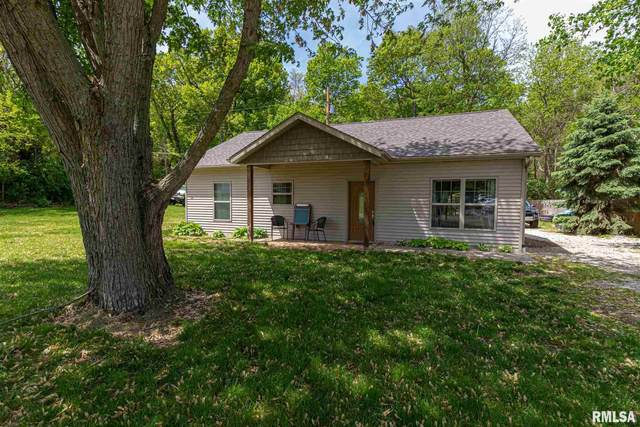 10119 Edgewood, Manito, IL 61546 (MLS #PA1224861) :: BN Homes Group
