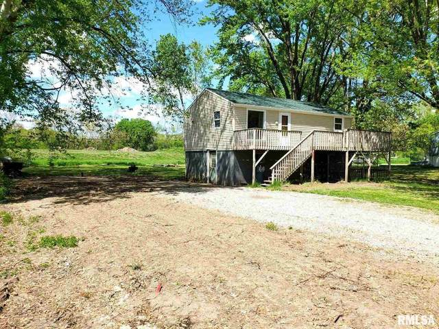 24800 179TH Street Place, Pleasant Valley, IA 52767 (#QC4221531) :: Nikki Sailor | RE/MAX River Cities