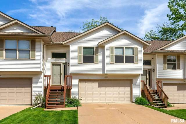 3255 N Willow Court, Bettendorf, IA 52722 (#QC4221536) :: Nikki Sailor | RE/MAX River Cities