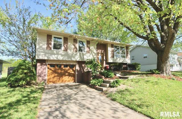 3304 Somerset Drive, Bettendorf, IA 52722 (#QC4221541) :: The Bryson Smith Team