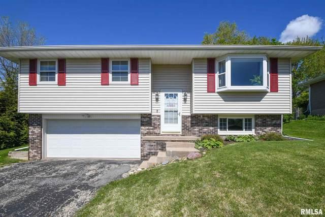 119 E Oakwood Road, East Peoria, IL 61611 (#PA1224893) :: RE/MAX Preferred Choice