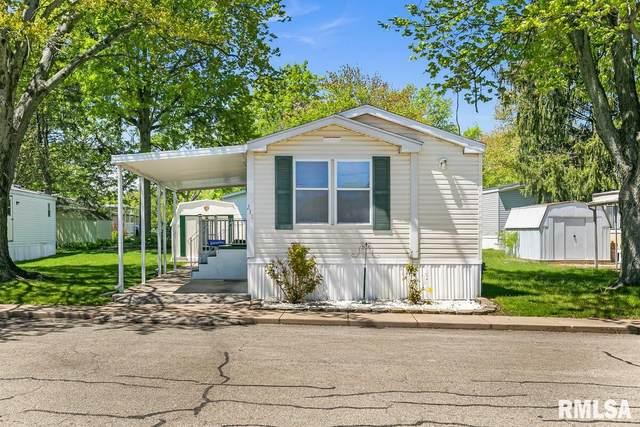 211 White Oak, Morton, IL 61550 (#PA1224895) :: RE/MAX Professionals