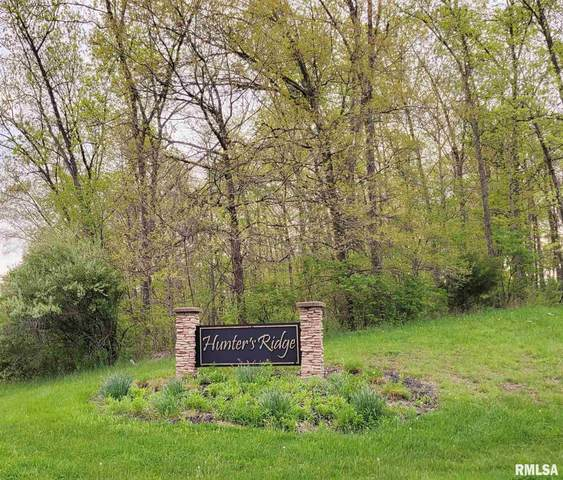 S Blackberry Hollow, Bartonville, IL 61607 (#PA1224926) :: RE/MAX Preferred Choice