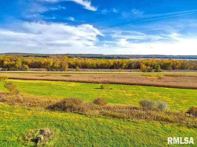 3484 Old Highway Road, Muscatine, IA 52761 (#QC4221608) :: Paramount Homes QC