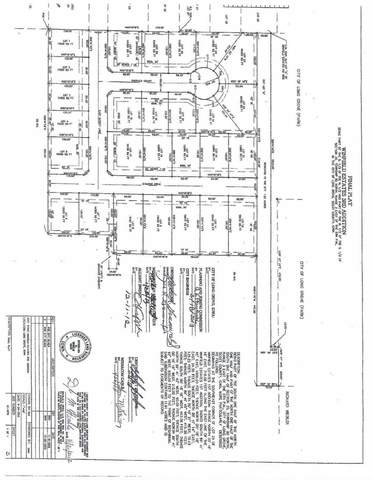 414 Diamond Drive, Long Grove, IA 52756 (#QC4221617) :: Nikki Sailor | RE/MAX River Cities