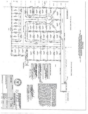 420 Emerald Court, Long Grove, IA 52756 (#QC4221625) :: Nikki Sailor | RE/MAX River Cities