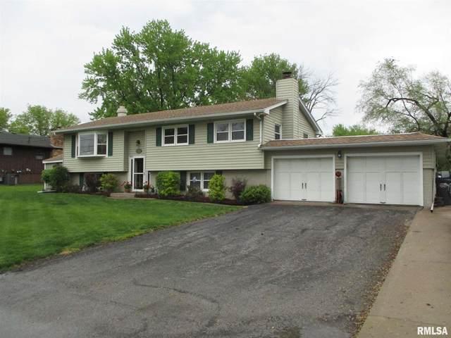 3485 W Harbor, Bettendorf, IA 52722 (MLS #QC4221689) :: BN Homes Group