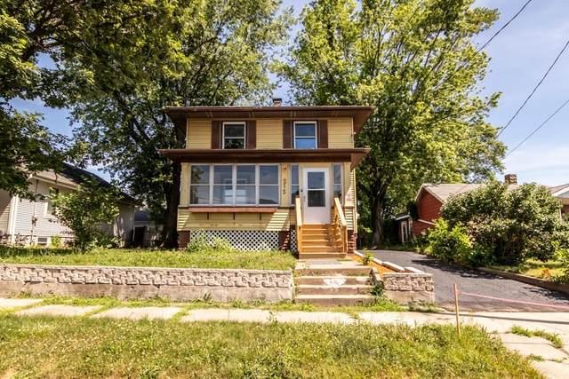 215 Collier Avenue, Bartonville, IL 61607 (#PA1225654) :: RE/MAX Preferred Choice