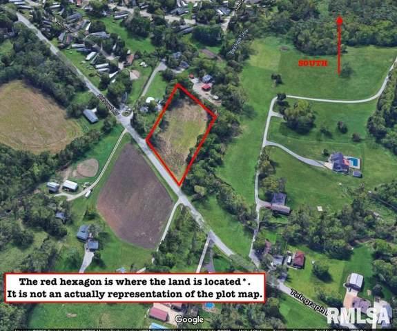 S3221-05A Telegraph Road, Davenport, IA 52804 (#QC4222618) :: Nikki Sailor | RE/MAX River Cities