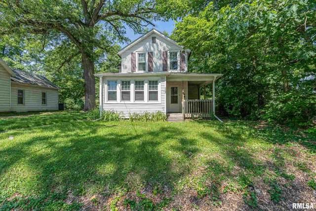 1102 26TH Street, Rock Island, IL 61201 (#QC4222794) :: Paramount Homes QC