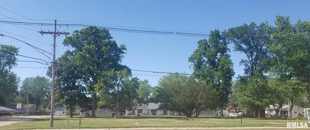 102 Esser Street, Washington, IL 61571 (MLS #PA1225891) :: BN Homes Group