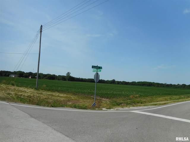 N Cotton Hill Road, Springfield, IL 62712 (#CA1007861) :: Kathy Garst Sales Team