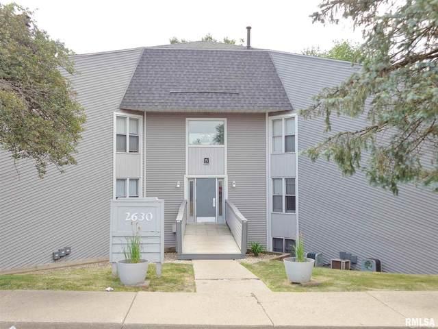 2630 W Willowlake Drive, Peoria, IL 61614 (#PA1226068) :: Nikki Sailor   RE/MAX River Cities