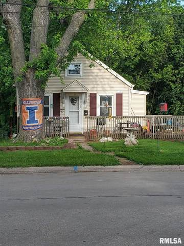 3000 4TH Street A, East Moline, IL 61244 (MLS #QC4223047) :: BN Homes Group
