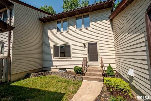 3312 Johnathan Avenue, Bettendorf, IA 52722 (#QC4223103) :: Paramount Homes QC