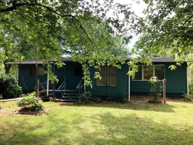 202 N Elm Street, Bath, IL 62617 (#CA1007971) :: Kathy Garst Sales Team