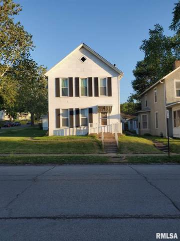 2734 7TH Avenue, Rock Island, IL 61201 (MLS #QC4223203) :: BN Homes Group