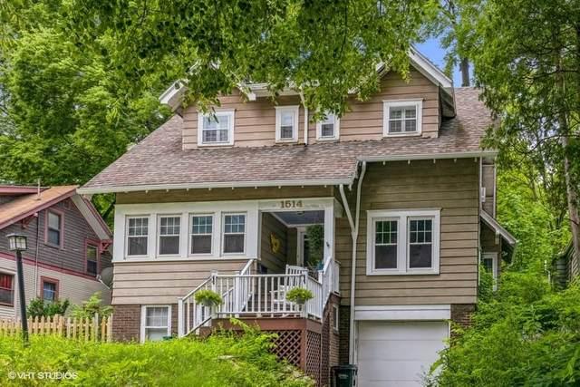 1514 Jersey Ridge Road, Davenport, IA 52803 (#QC4223536) :: RE/MAX Professionals