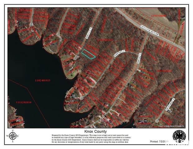 187 Spruce Court, Dahinda, IL 61428 (#PA1226474) :: RE/MAX Preferred Choice