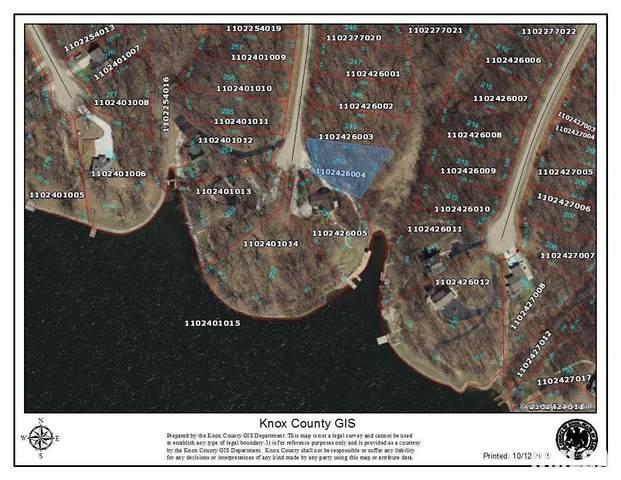 250 Bur Oak Court, Dahinda, IL 61428 (#PA1226490) :: RE/MAX Preferred Choice